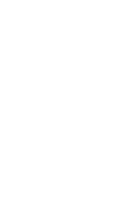 Phase 1 & Phase 2 are displayed to the left.  Highway Acres and North Country View are located 2 miles south of the US/Canadian border.  Click the map to access our maps page for exact location of these subdivisions.
