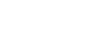 These homes are from the 11 unit subdivision @ Tobacco Breaks Estates.  All of our homes feature hand crafted interior's and low maintenance exteriors.  All of the home sites in Tobacco Breaks are 2 acres in size.