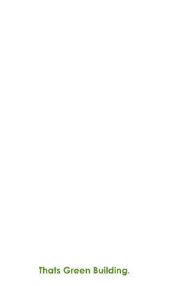 House in Montana is committed to designing and constructing high quality homes in Northwest Montana.  