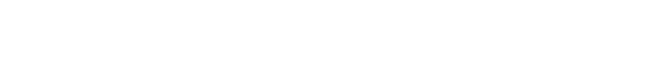 House In Montana's website is arranged into eight sections: Homes for Sale, Homes Sold, Highway Acres & NCV, About House in Montana, FAQ, Contact Information, Local Lakes & Area Attractions and Area Maps.  An overview of each section is below.